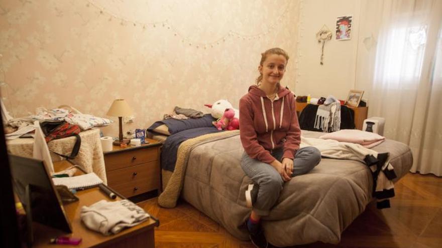 Quasi 9.000 joves tornen a casa dels seus pares per la pandèmia