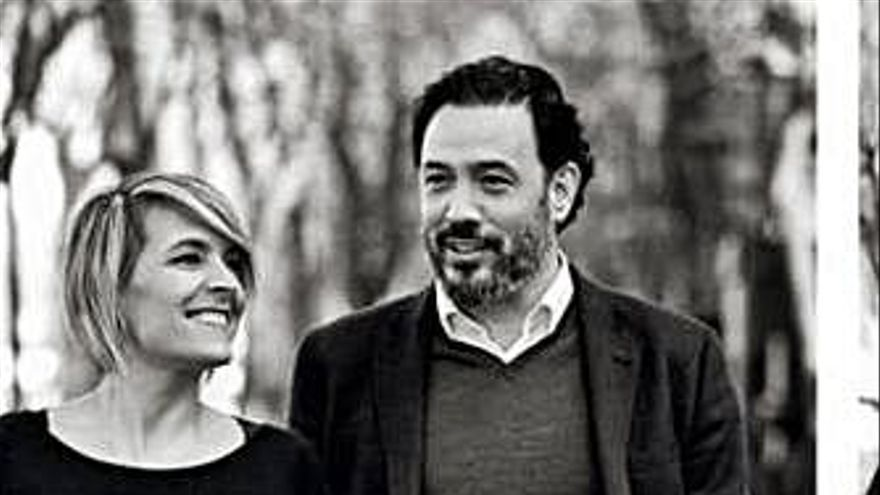 El particular 'proces' de Guillermo Mariscal