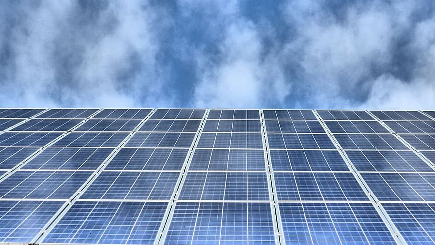 Un 27% dels municipis de la comarca han bonificat l'IBI a qui ha implantat una instal·lació d'autoconsum solar fotovoltaic