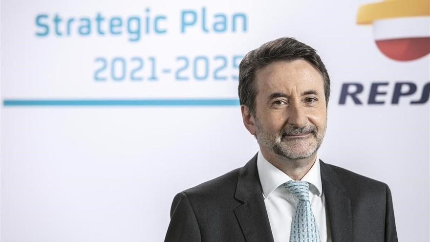 Repsol pierde 3.289 millones por la caída de la demanda y de los precios por el coronavirus