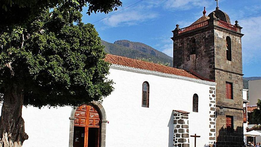 Patrimonio tramita declarar a Los Llanos BIC pero sin contar con el Ayuntamiento