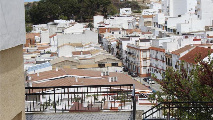 Aguilar se une a la lista de nueve localidades con 500 contagios por 100.000 habitantes