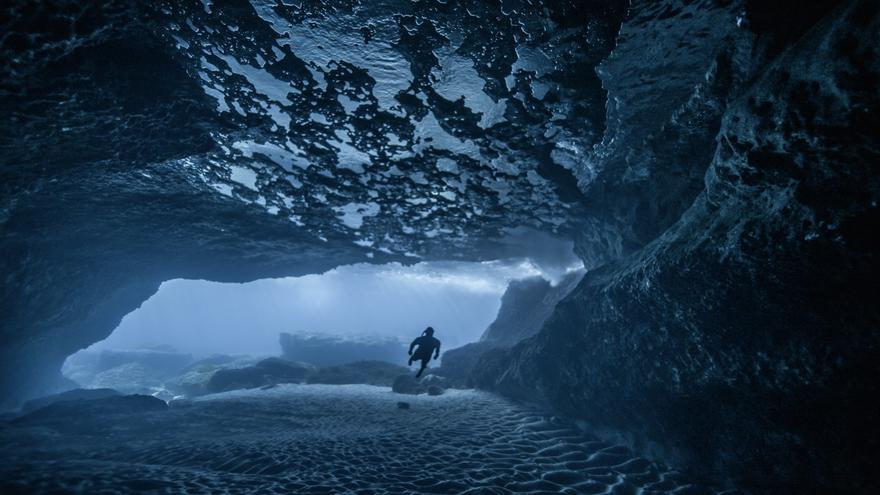 La fundación de Hidraqua y el Stockholm International Water Institute buscan la mejor foto en torno al agua