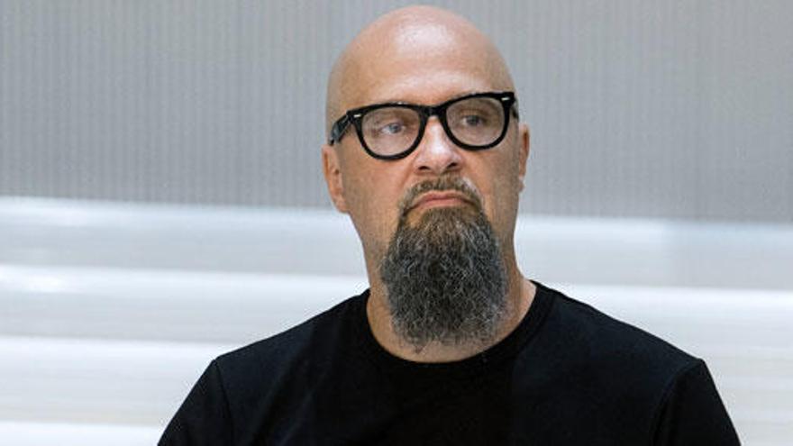 El líder de Def con Dos se enfrenta a 20 meses de cárcel