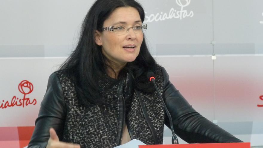 """""""Ningún alto cargo socialista se ha saltado el protocolo de vacunación"""", dice el PSOE ante la actuación de la Fiscalía"""