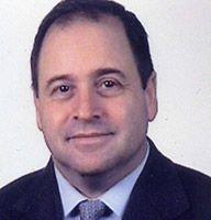 Juan José Company Orell