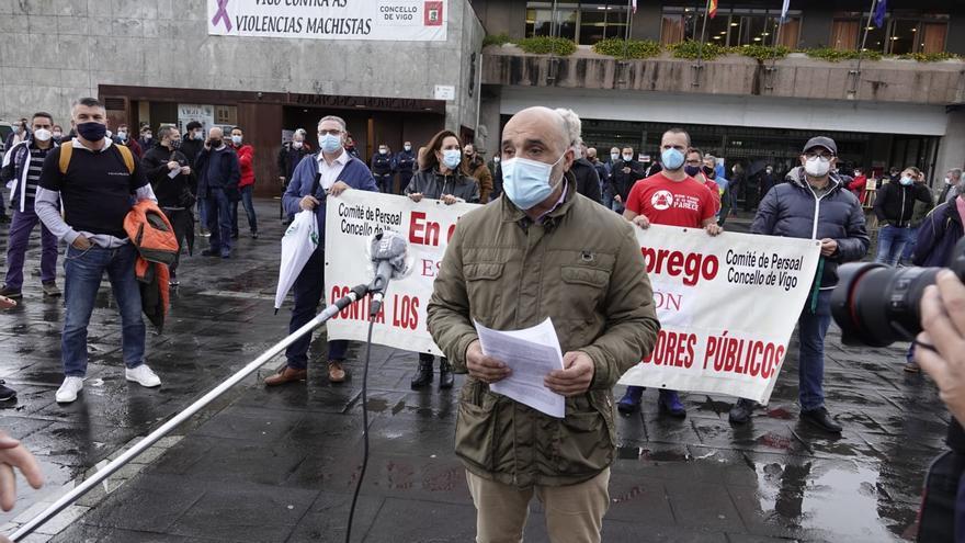 El PP pedirá la reprobación del pleno a la concejala Elena Espinosa