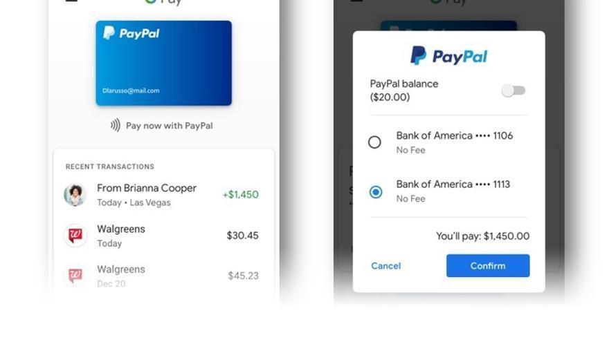 PayPal compra por 2.300 millones de euros la plataforma japonesa Paidy