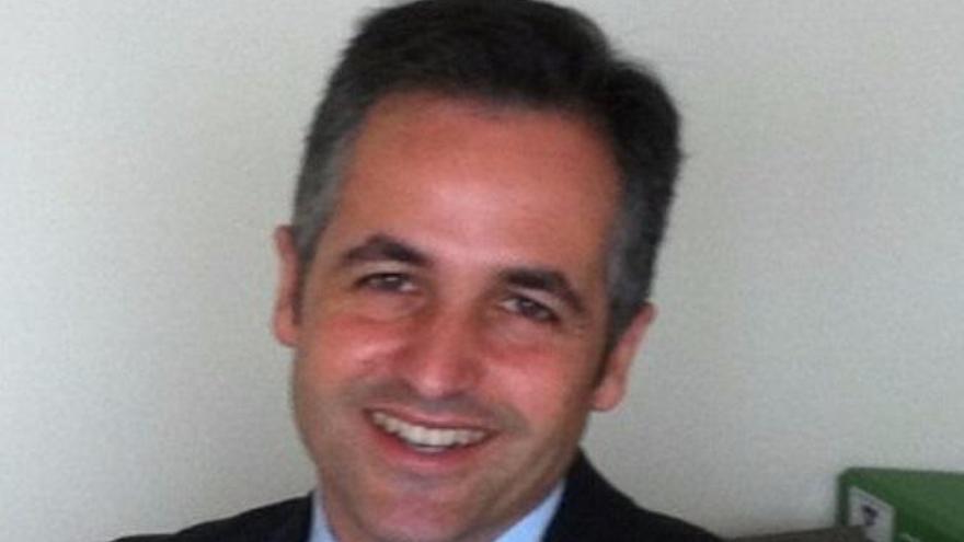 Manuel Pineda, nuevo gerente de la Fundación de las Artes Escénicas y de la Música