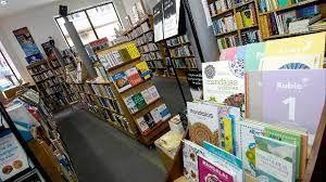 Muere Antonio Rivero, fundador de Librería Canaima