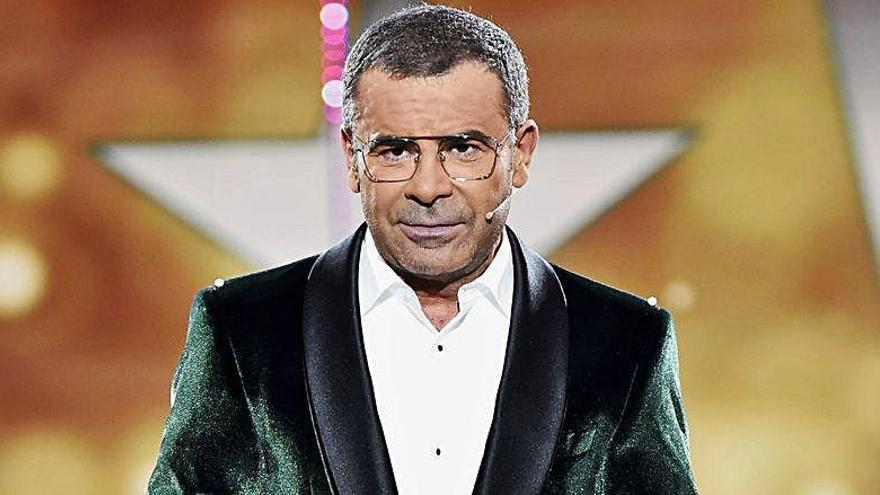 """'La casa fuerte' vuelve esta noche a Telecinco con una edición """"muy delirante"""""""