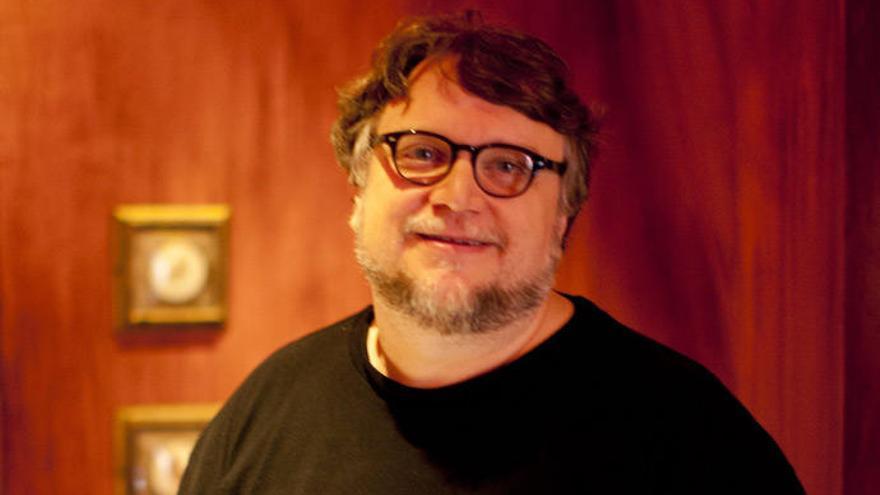 Guillermo del Toro dirigirá su ansiada versión 'stop-motion' de 'Pinocho'