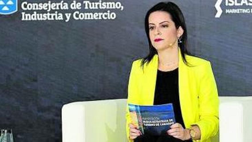 Canarias aspira a tener en agosto el 50% de viajeros que en el mismo mes de 2019