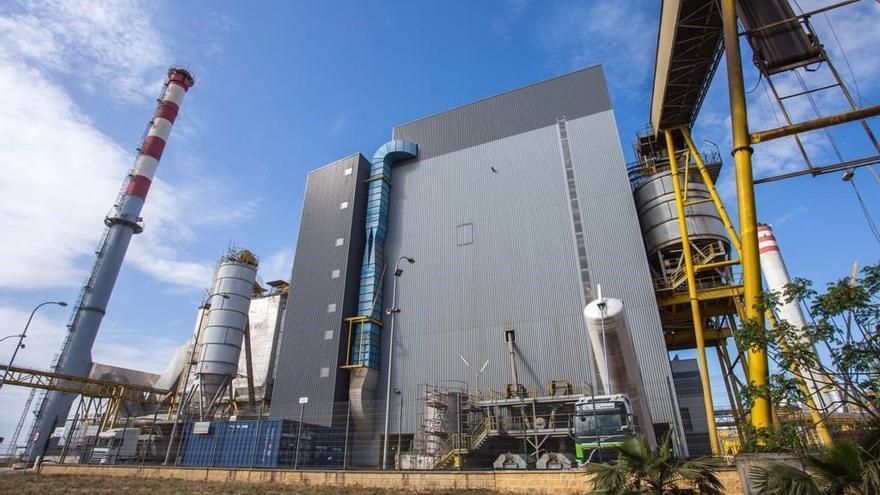 La Junta incentiva con más de 900.000 euros diez proyectos de aprovechamiento energético de la biomasa en Córdoba