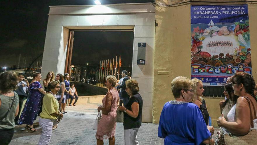 """El PP ve en la anulación de conciertos una """"lucha cainita"""" entre Serrano y el grupo socialista"""