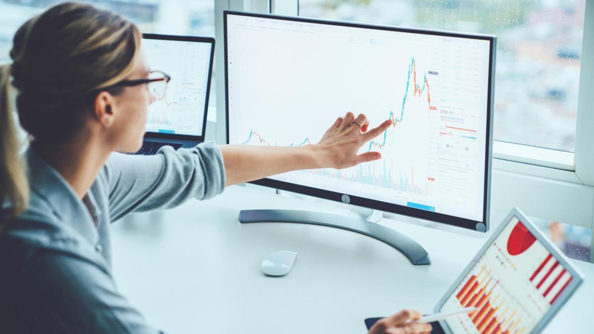 BBVA Epricer, una solución web para productos de inversión