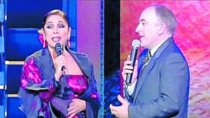 Artistas de renome contarán grandes historias de amor nun especial da TVG