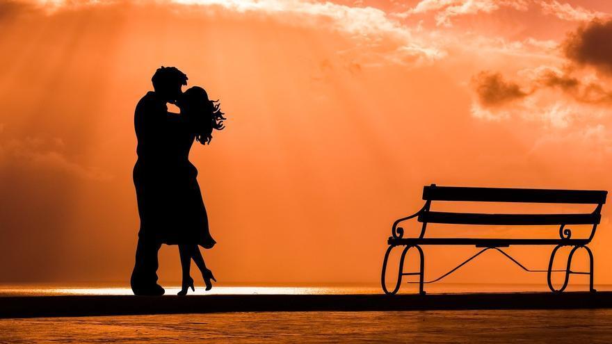 Vida en pareja, ¿cuentas a medias?