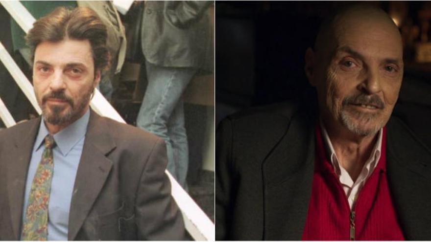 Muere Juan Ignacio Blanco, criminólogo del Caso Alcàsser