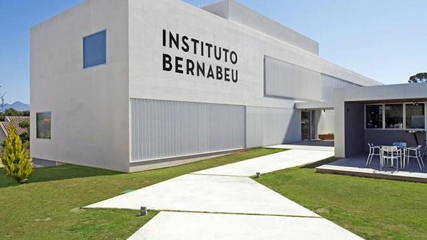 Instituto Bernabeu: Tres décadas siendo pioneros en medicina reproductiva