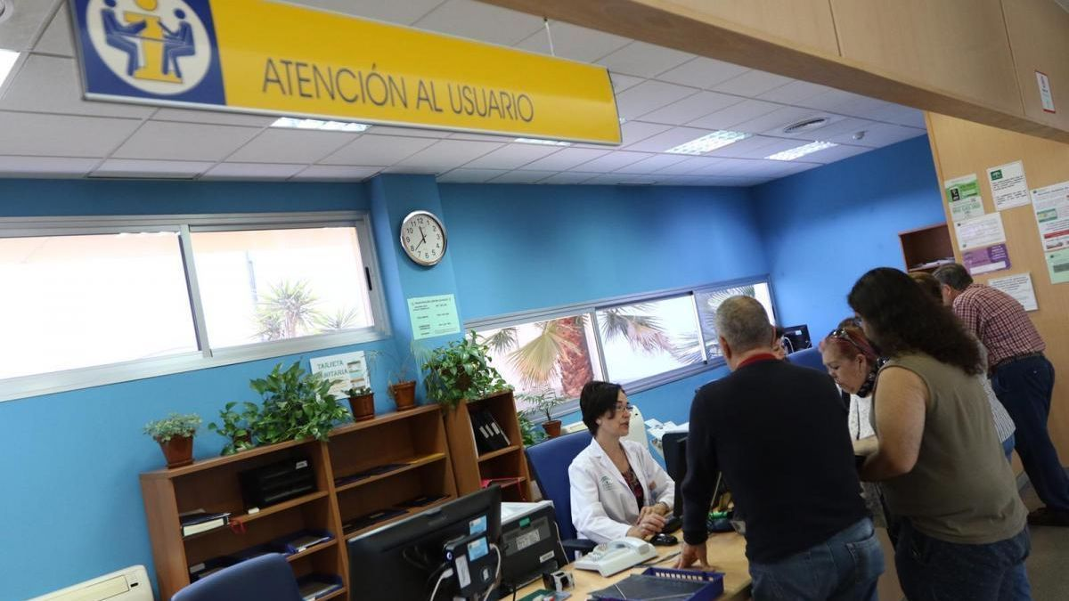 Exigen el cese del director del distrito Córdoba-Guadalquivir
