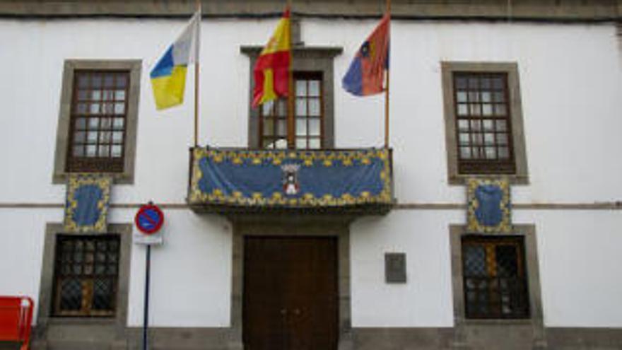 Canarias, tercera comunidad que menos tarda en pagar a los proveedores autónomos