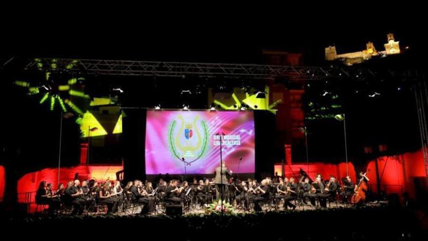 La Lira Realense gana el Certamen de Música de Cine 'Ciutat de Cullera'