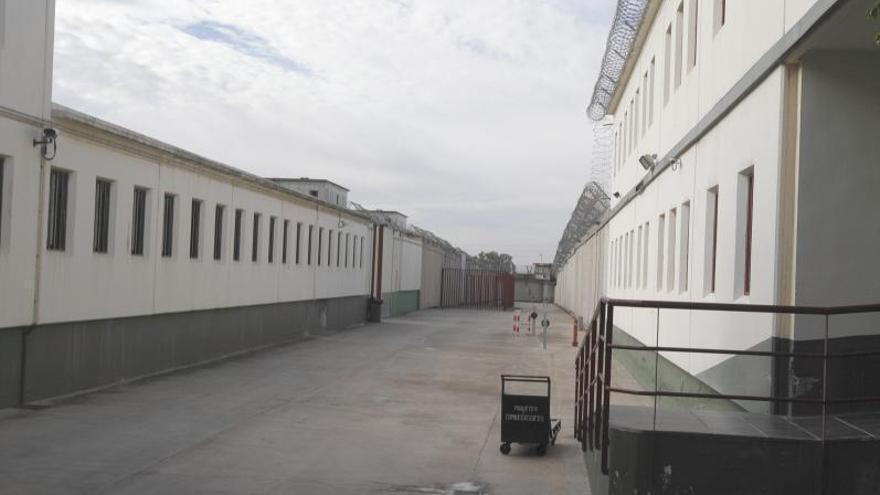 A prisión los dos violadores de 19 y 20 años que llevaron a la víctima engañada a un piso