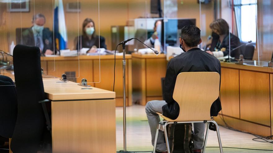 Dos años de cárcel para un hombre por incitar al odio contra musulmanes en las redes sociales