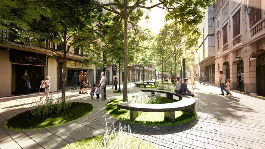 Com puc participar en l'elecció del nou carrer Guimerà?