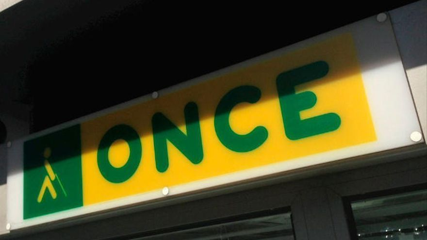 La ONCE firmó 216 contratos indefinidos en Canarias en 2020