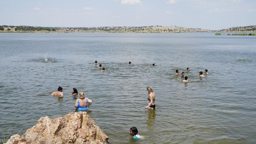 Planes para hacer en Córdoba en verano si no tienes piscina