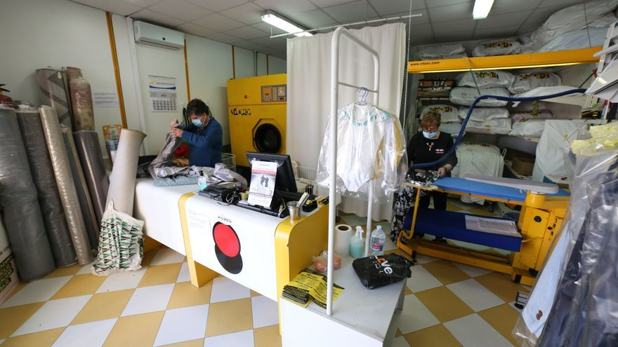 Almassora destinará 505.000 euros al Plan Reactivem Comerç