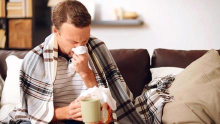 Remedios Caseros Para Combatir La Gripe Levante Emv