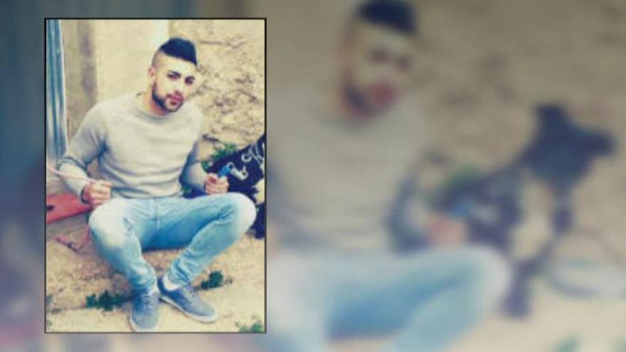 El detenido por matar a una adolescente en Chella confiesa su crimen