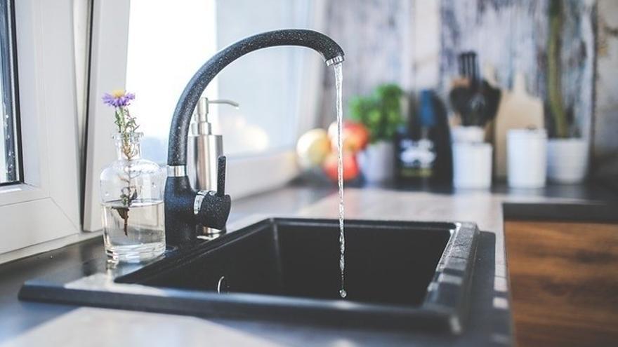 Palma es la quinta ciudad con el agua potable más cara de España, según la OCU