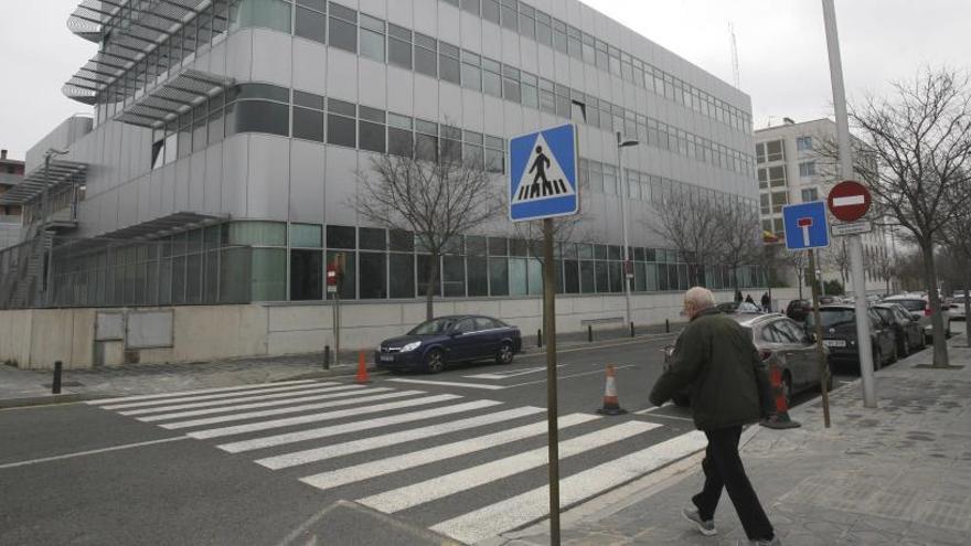 El berguedà Pasquina queda en llibertat després de ser interrogat pel cas del 3%