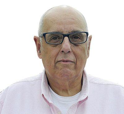 Ramón Felipo