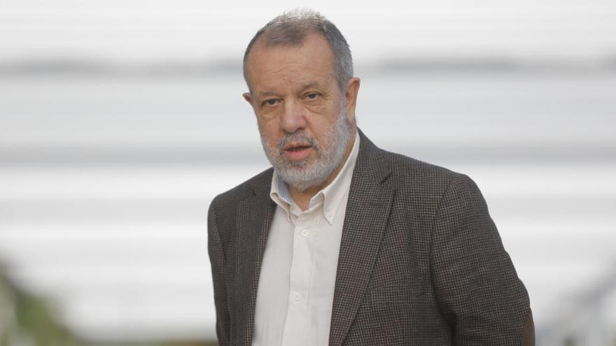 """El Defensor del Pueblo: """"La crisis ha destapado las carencias en residencias"""""""