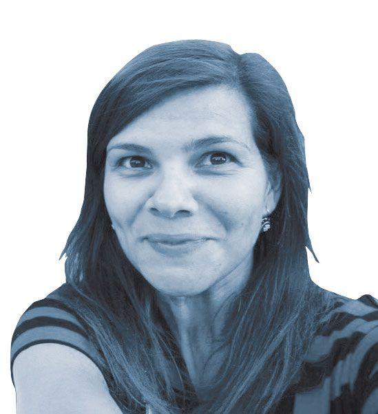 Mónica López Abellán