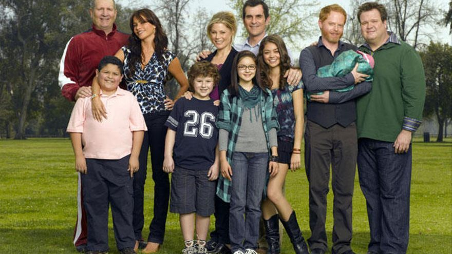 «Modern Family»: un dels protagonistes morirà en la nova temporada