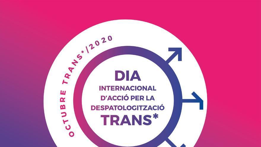 Octubre Trans
