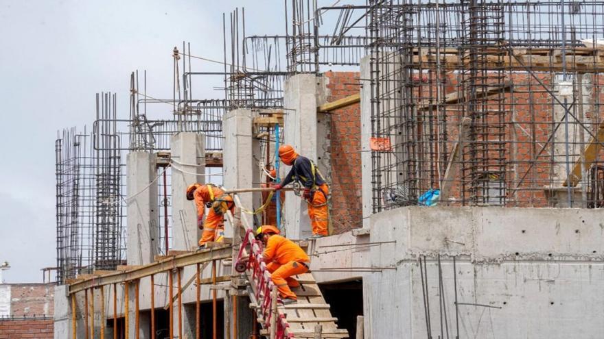 El Gobierno ampliará el número de proyectos que requerirán evaluación ambiental