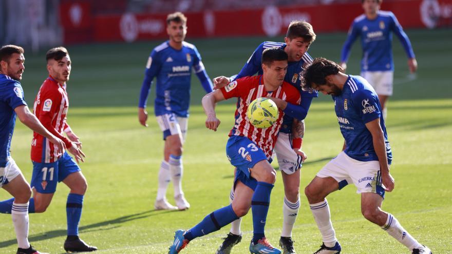 La opinión del día sobre el Sporting y el Oviedo: Haaland, el oro de CVC y el derbi astur