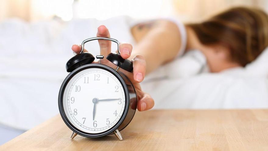 Horario de invierno 2021: ¿Cuándo es el cambio de hora en España?