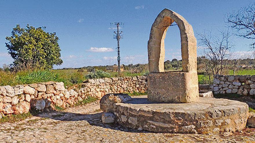 Wandern auf Mallorca: Vom Gipfelboot zum Schafsbrunnen