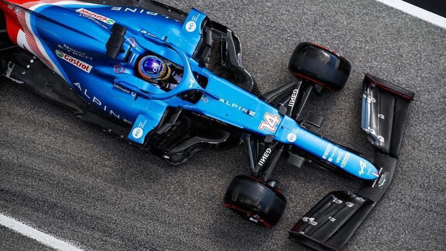 Resultados y clasificación tras el Gran Premio de Emilia-Romaña