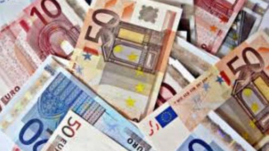 Canarias pide prestados 905 millones al fondo autonómico del Estado