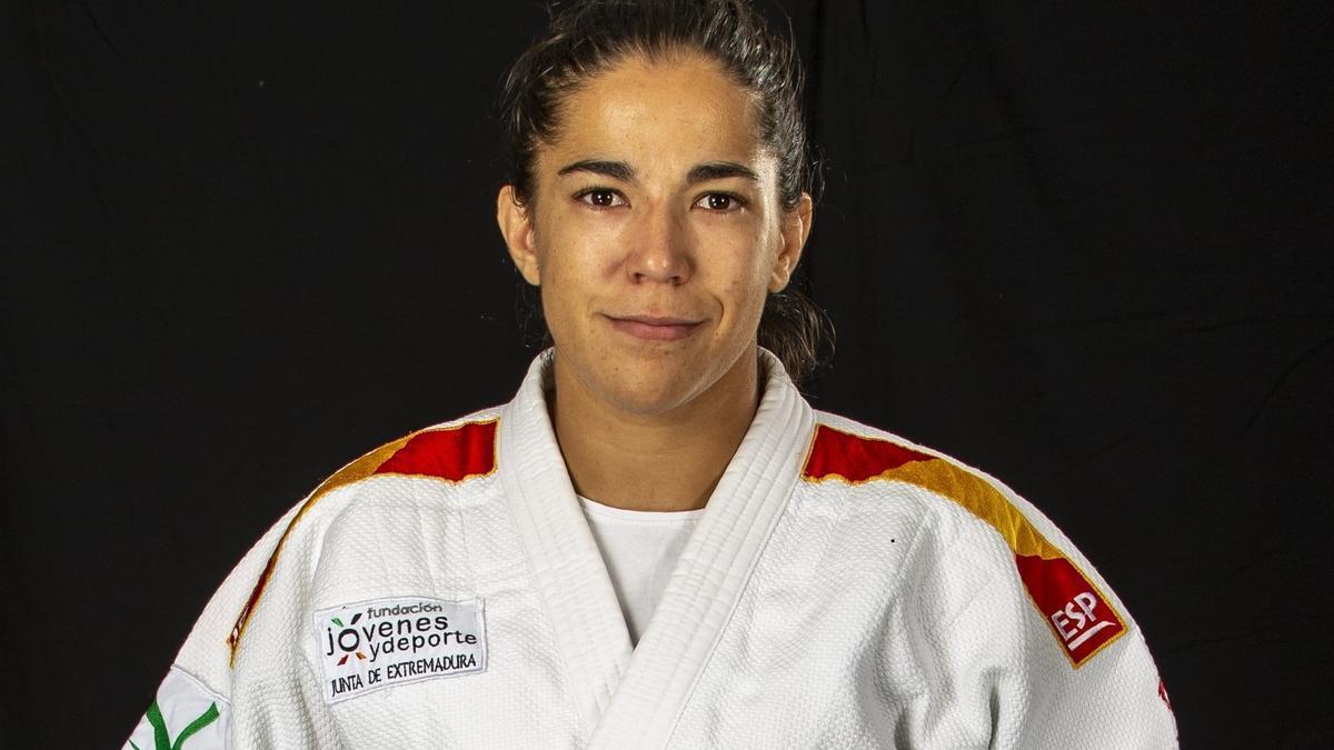 Cristina Cabaña.