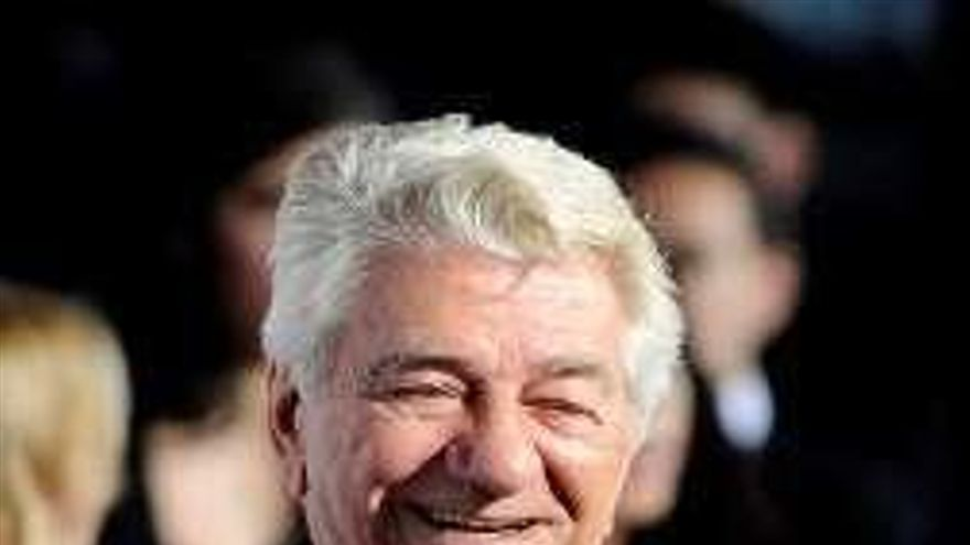 Fallece el actor Seymour Cassel
